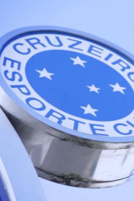 Institucional Cruzeiro