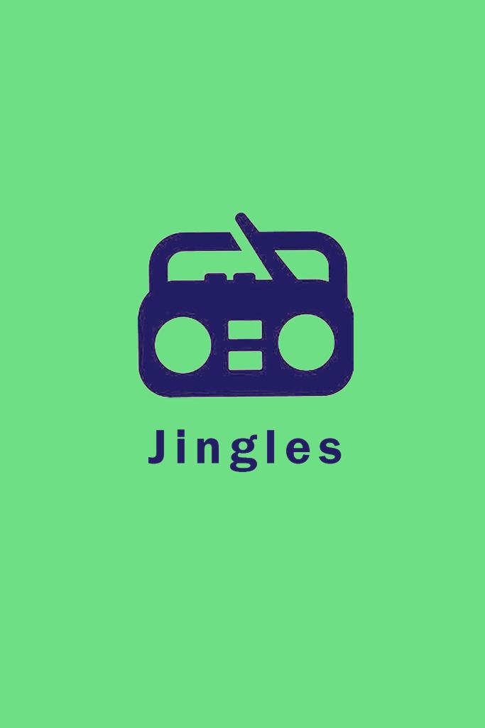 JIngles Thumb 01