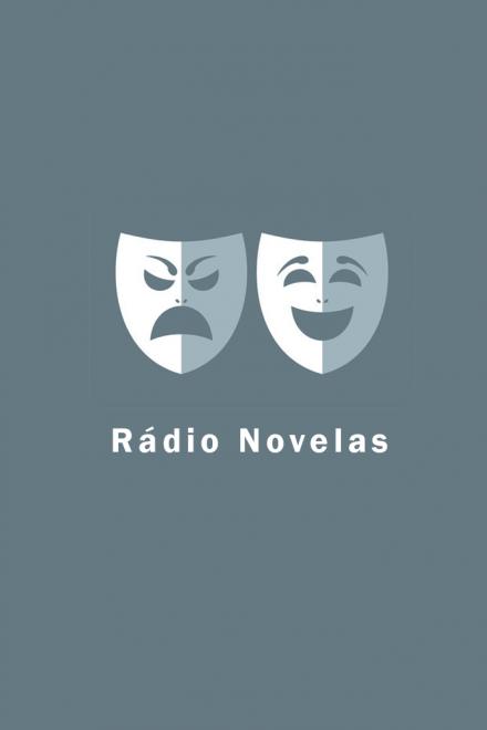 Rádio Novelas