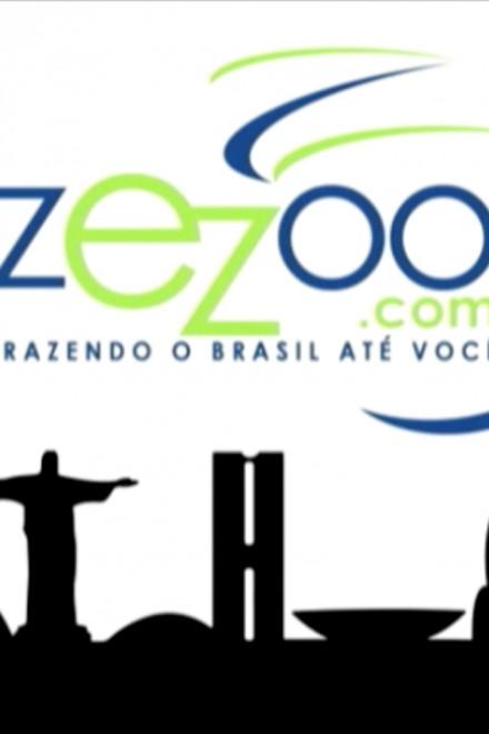 Zizoo.com