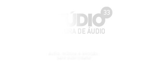 logoestudio33-0002